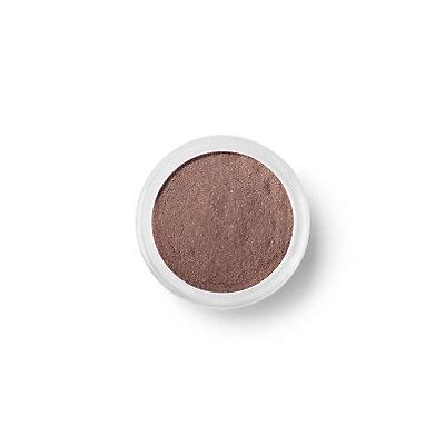 Brown Eyecolor - Rapture
