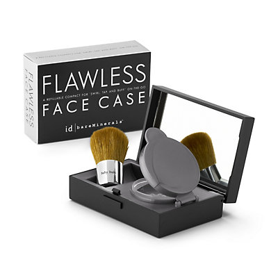 Flawless Face Case
