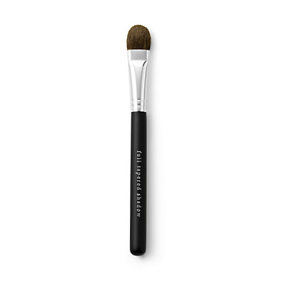 Full Tapered Shadow Brush