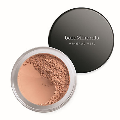 bareMinerals Mineral Veil Finishing Powder, Tinted, Large