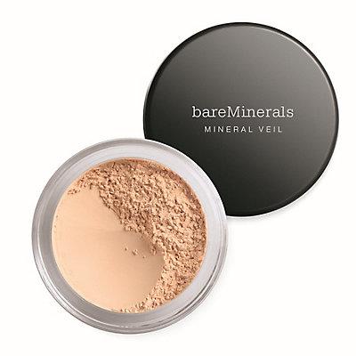 bareMinerals Mineral Veil Finishing Powder, Illuminating, Large