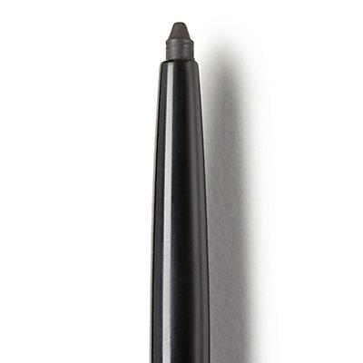 Big & Bright Eyeliner Pencil