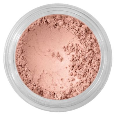 bareMinerals Clear Radiance Face Color
