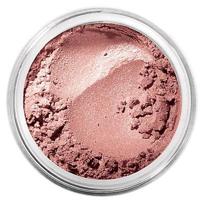bareMinerals Rose Radiance Face Color, Medium