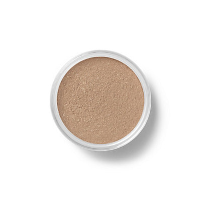 Pure Radiance All-Over Face Color Makeup