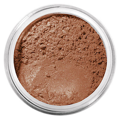 Faux Tan All-Over Face Color