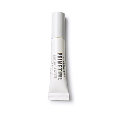 Prime Time Brightening Eyelid Primer in Brightening Pearl