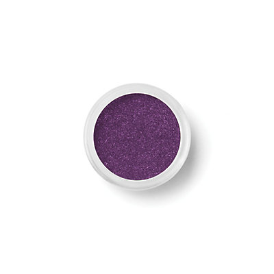 Plum Eyecolor - Berry Flambe