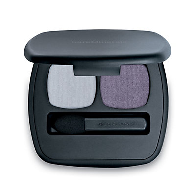 READY Eyeshadow 2.0 - The Showstopper