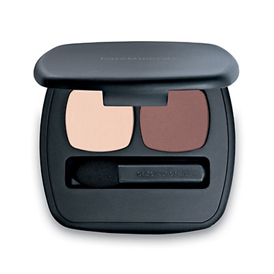 READY Eyeshadow 2.0 - The Nick of Time