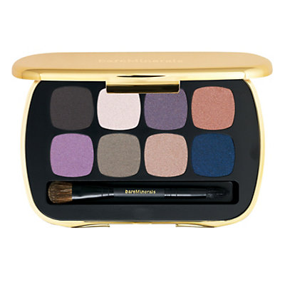 bareMinerals READY Eyeshadow 8.0 - The Cocktail Hour
