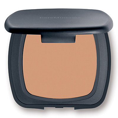 READY Touch Up Veil Broad Spectrum SPF 15 - Tinted