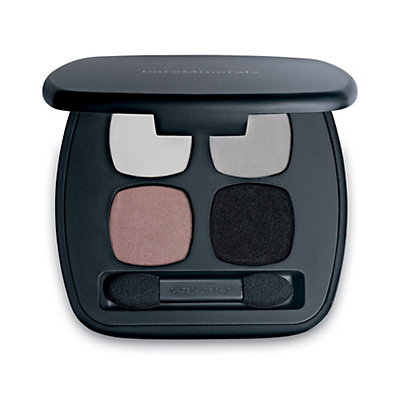 READY Eyeshadow 4.0 - The Afterparty