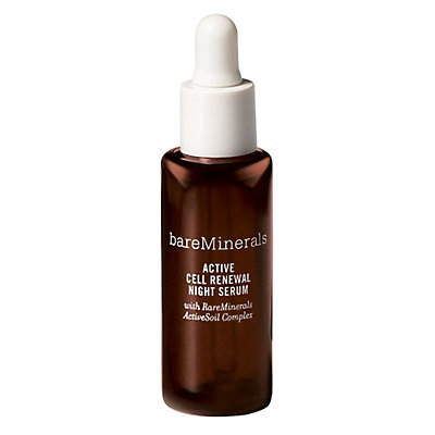 Active Cell Renewal Night Serum