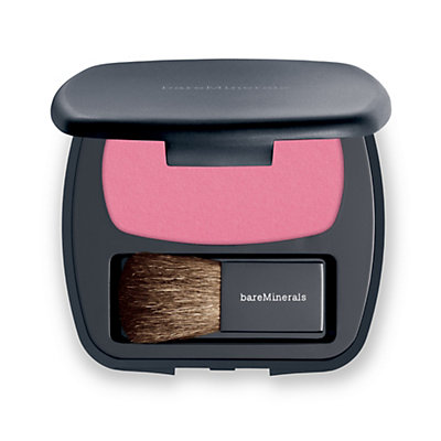 READY Blush - The Faux Pas
