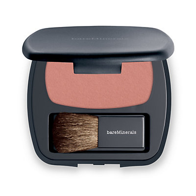 bareMinerals READY Blush The Whisper