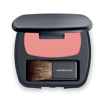 Solid bareMinerals READY Blush The Aphrodisiac