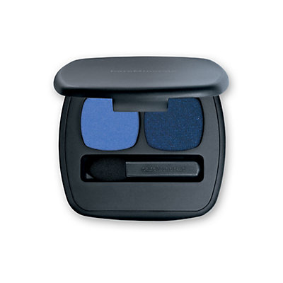 READY Eyeshadow 2.0 - The Last Call
