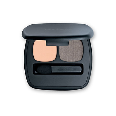 READY Eyeshadow 2.0 - The Hidden Agenda