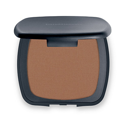 bareMinerals READY Bronzer The Deep End
