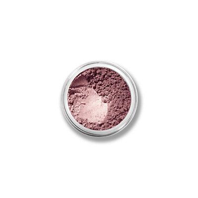 Velvet Eyecolor in Strawberry