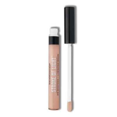 bareMinerals Stroke of Light Under Eye Brightener Brighteners