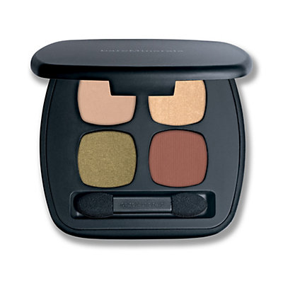 READY Eyeshadow 4.0 - The Rare Find