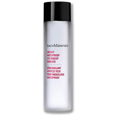 Instant Waterproof Eye Makeup Remover