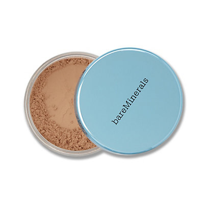 Bronzing Mineral Veil® finishing powder Broad Spectrum SPF 25