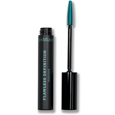 Flawless Definition™ Mascara in Aqua Blast