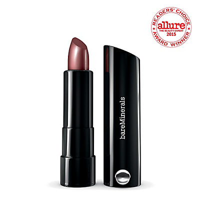 Marvelous Moxie Lipstick in Break Away