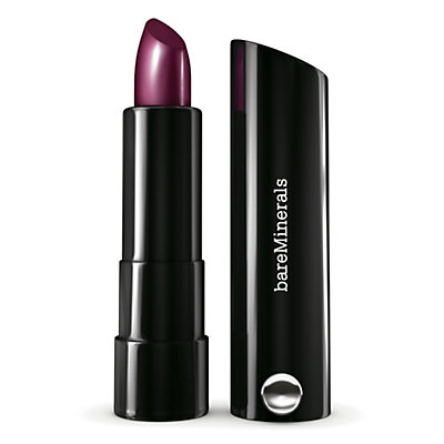 Marvelous Moxie Lipstick - Lead the Way