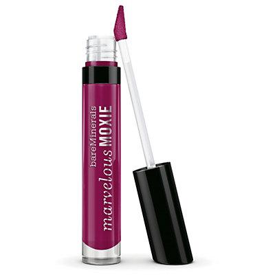Marvelous Moxie Lipgloss - Stunner
