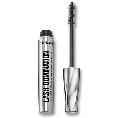 Lash Domination™ 10-in-1 Volumizing Mascara in Intense Black