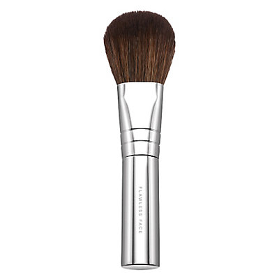 Mini Flawless Application Brush