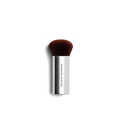 Seamless Buffing Brush