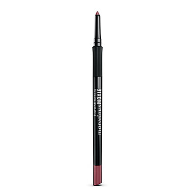 Marvelous Moxie Lipliner in Empowered