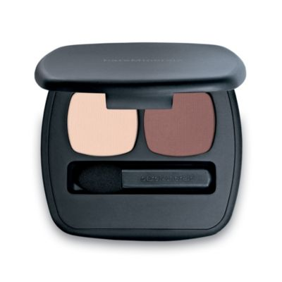 bareMinerals READY Eyeshadow 2.0 Palettes - The Nick of Time