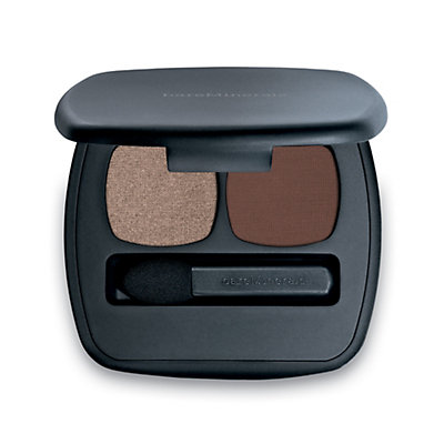READY Eyeshadow 2.0 - The Epiphany