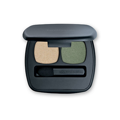READY Eyeshadow 2.0 - The Winner Is