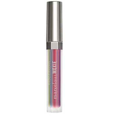 Marvelous Moxie Lipgloss in Hypnotist