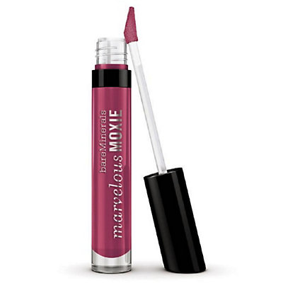 Marvelous Moxie Lipgloss - Life of the Party