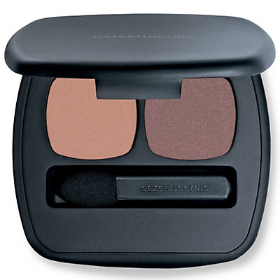 READY Eyeshadow 2.0 Duo