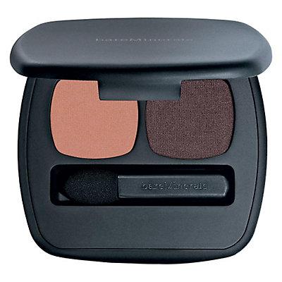 READY Eyeshadow 2.0 - The Big Debut