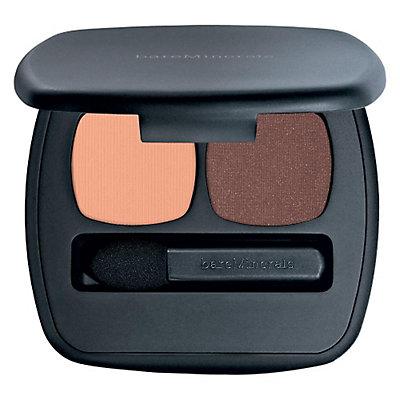 READY Eyeshadow 2.0 - The Guilty Pleasures