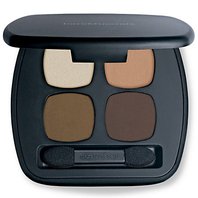 READY Eyeshadow 4.0 - The Designer Label