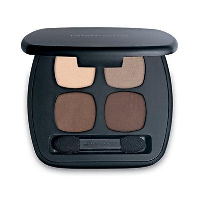 READY Eyeshadow 4.0 - The Truth