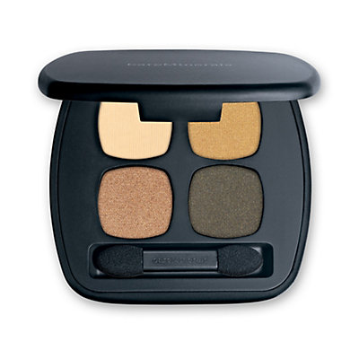 READY Eyeshadow 4.0 - The Soundtrack