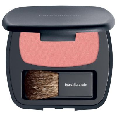 bareMinerals READY™ Pressed Powder Blush