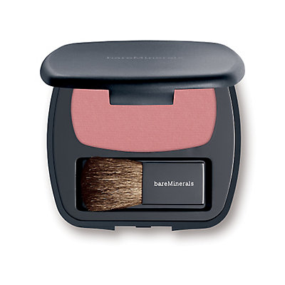 READY Blush in The One